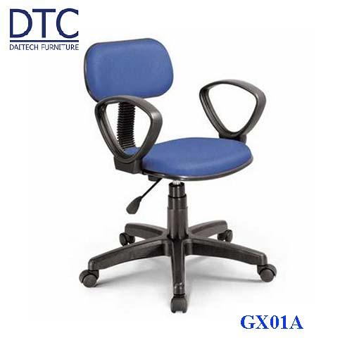 Ghế xoay văn phòng – GX01A