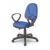 Ghế xoay văn phòng – GX02A