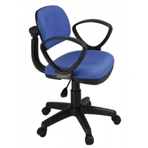 Ghế xoay văn phòng – GX03