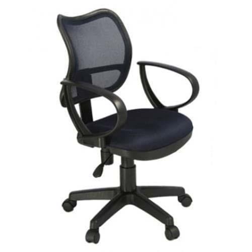 Ghế xoay văn phòng – GX04
