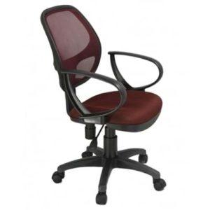 Ghế xoay văn phòng – GX05