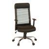 Ghế xoay văn phòng – GX06-M