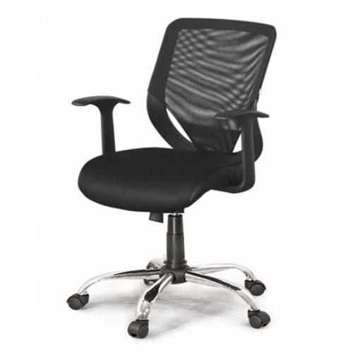 Ghế xoay văn phòng – GX07-M