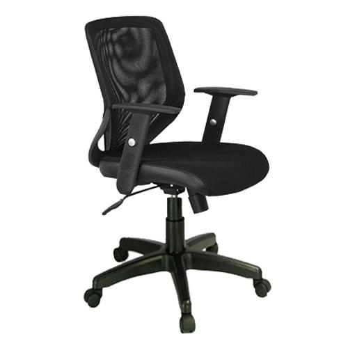 Ghế xoay văn phòng – GX07B-M