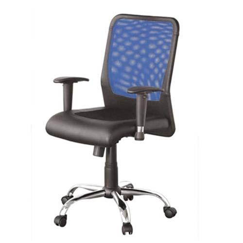 Ghế xoay văn phòng – GX08A-M/N
