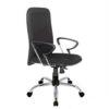 Ghế xoay văn phòng – GX08B-M