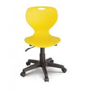Ghế xoay văn phòng – GX10