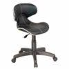 Ghế xoay văn phòng – GX10.2