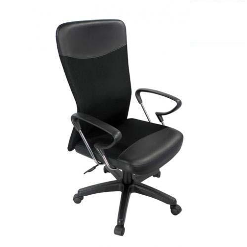 Ghế xoay văn phòng –GX11L/D-M