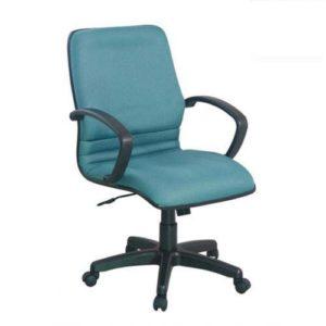 Ghế xoay văn phòng – GX12.1-N
