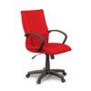 Ghế xoay văn phòng – GX12B-N