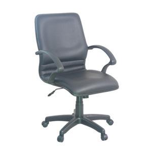 Ghế xoay văn phòng – GX13.1-N