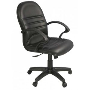 Ghế xoay văn phòng – GX13A