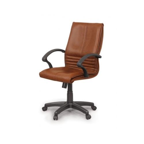 Ghế xoay văn phòng – GX13B-N