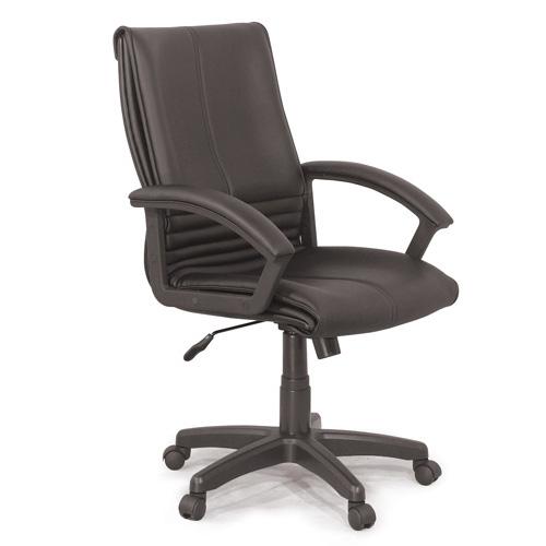 Ghế xoay văn phòng – GX13C-N