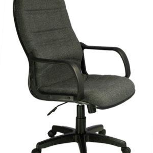 Ghế xoay văn phòng – GX14A