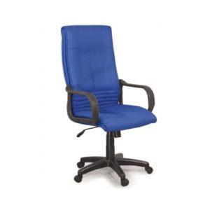 Ghế xoay văn phòng – GX14B-N