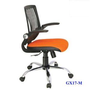 GX17-M (1)