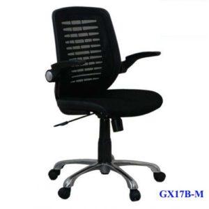 GX17B-M (1)