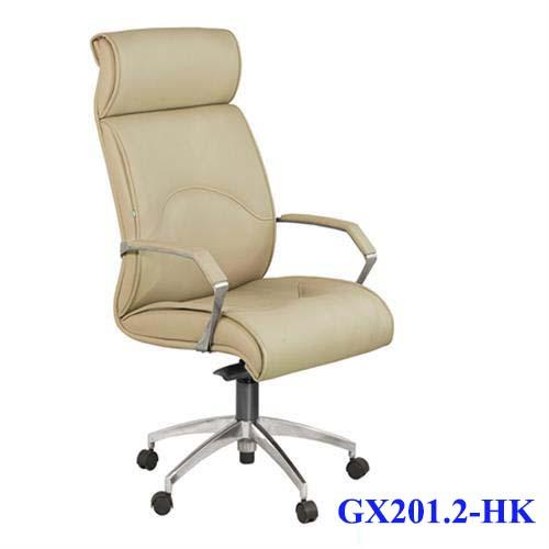 GX201.2-HK (2)