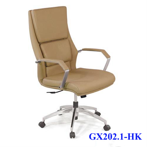 GX202.1-HK (2)