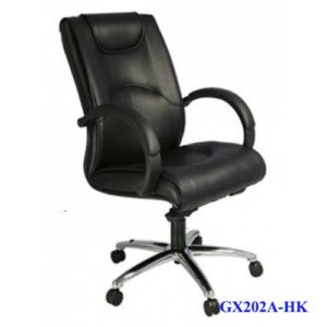 GX202A-HK (1)