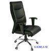 GX203.1-M (2)