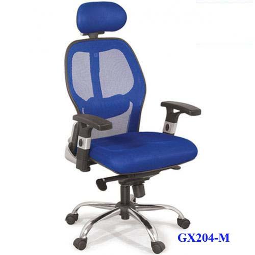GX204B-M