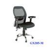 GX205B-M