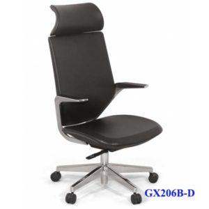 GX206B-D