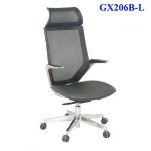 GX206B-L (1)