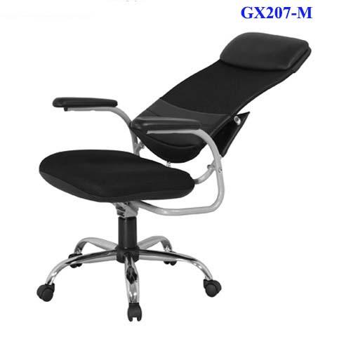 GX207- M (1)