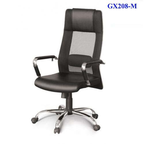GX208-M (1)