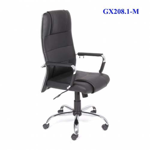GX208.1-M