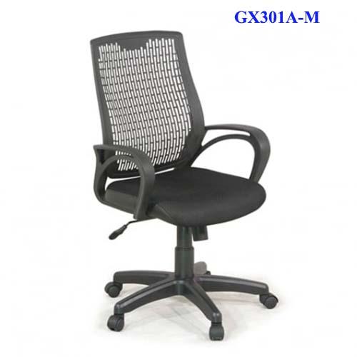 GX301A-M