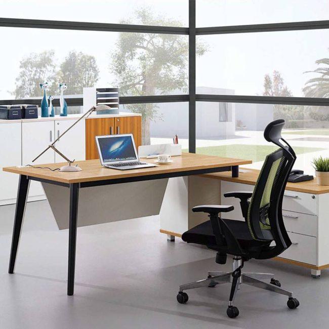 bàn văn phòng3