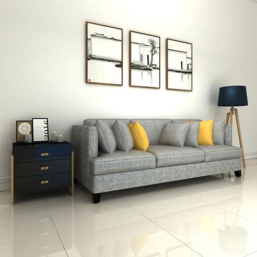 Mẫu 10-sofa(1)