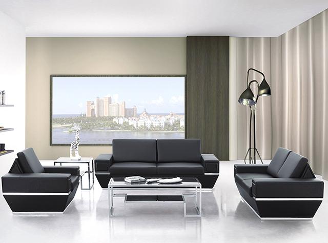 Mẫu 3-sofa