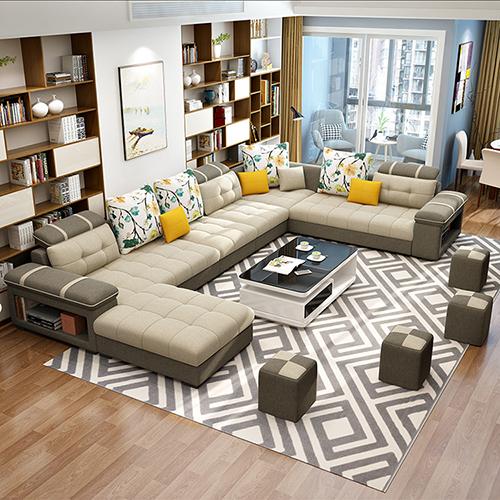 Mẫu 5-sofa (1)