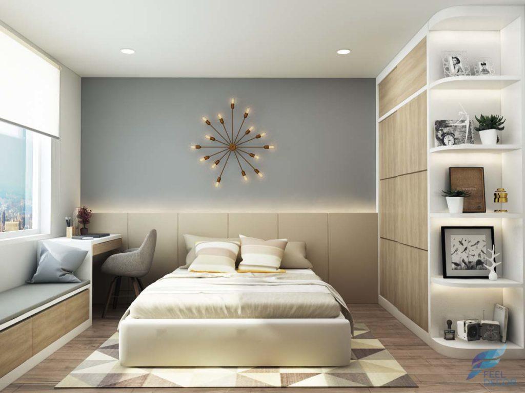 phòng ngủ PN-008