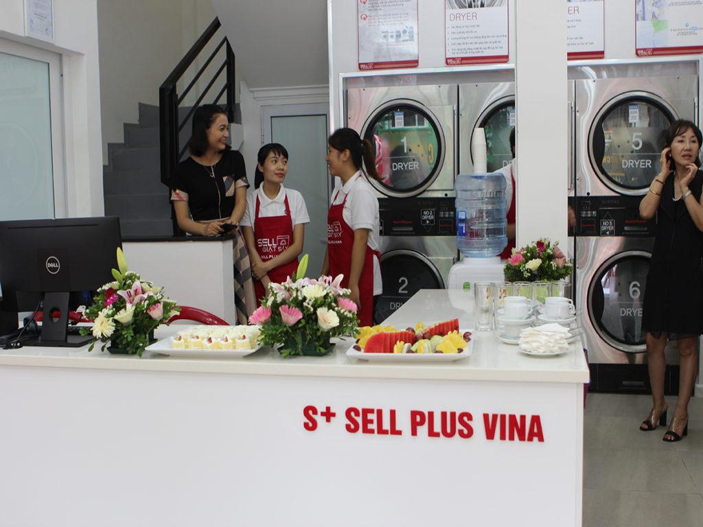 thi-cong-sellplus